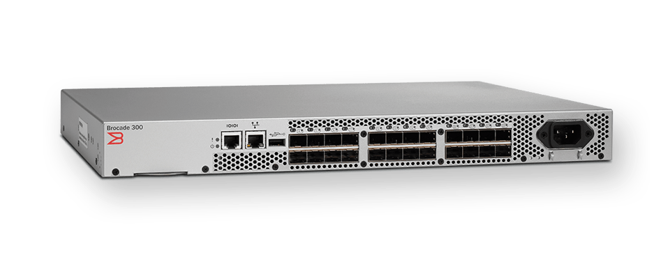 Brocade reset to factory default settings (or just brick it
